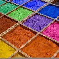 Barwniki do żywic epoksydowych sklep online